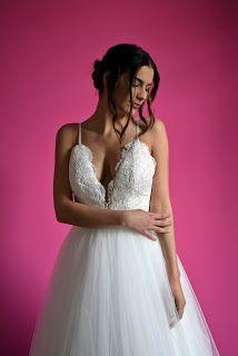 Süti és más...: Esküvői ruhák fotózása