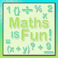 Funny Math Jokes For Kids And Teachers - a collection of the very best jokes for mathematicians of all ages from LaffGaff, home of laughter! READ MORE NOW.