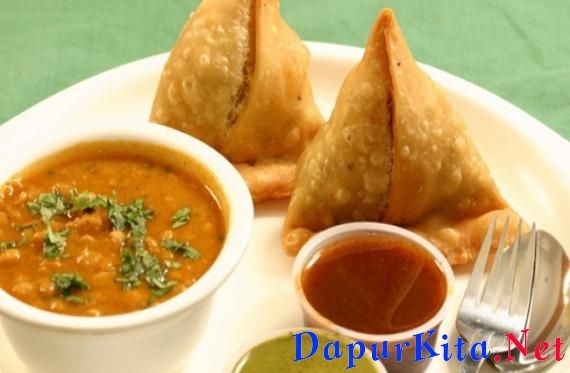 Image Result For Resepi Roti Goreng Isi Daging Sapi