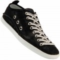 Sapato Masculino Ferracini Oxford