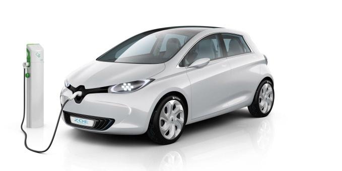 Nueva York, recargando de energía el movimiento #Eco http://www.fundamenta.cl/vive/ny-instalara-360-estaciones-para-recargar-vehiculos-electricos/