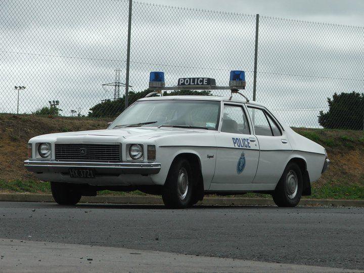 Vehicle History Check | Get a Vehicle History Check (VIR ...