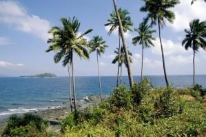Your Region-by-Region Guide to the Top Tourist Spots in India: Andaman & Nicobar Islands