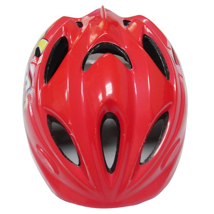 12 Vent Child Sports&Outdoor Mountain Road Bicycle Bike Cycling Riding Skateboard Safety Helmet Skating Cap 4 Colors