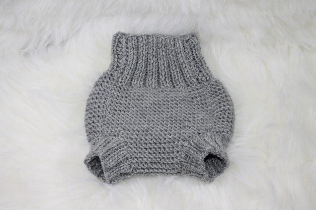 Weiteres - ♥Windelüberhose 100% Wolle, W0406♥ - ein Designerstück von Merinozauber bei DaWanda