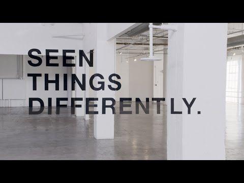 【動画】錯覚を利用したAppleの新ムービーが秀逸 | Fashionsnap.com