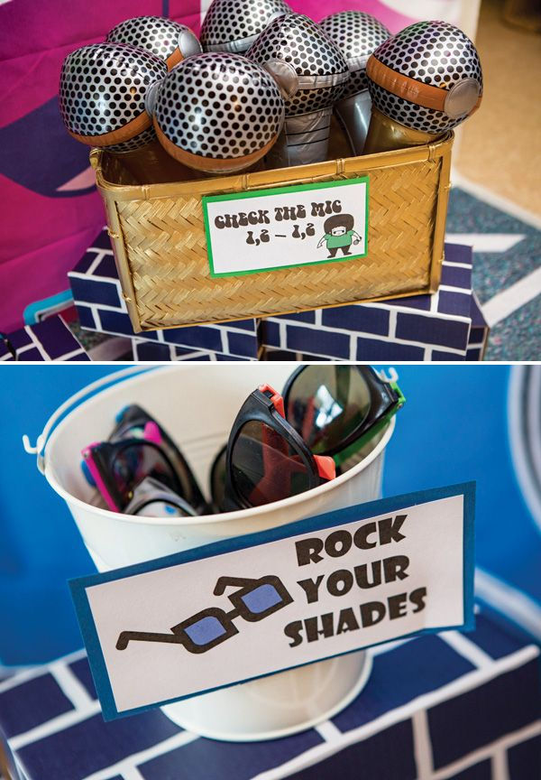 172 best 39 90s hip hop themed party ideas images on pinterest for 90 s decoration ideas