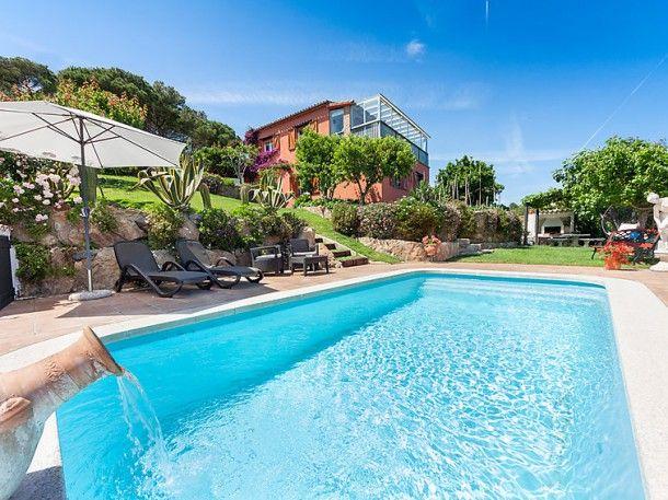Les 25 meilleures idées concernant piscine privée sur pinterest ...