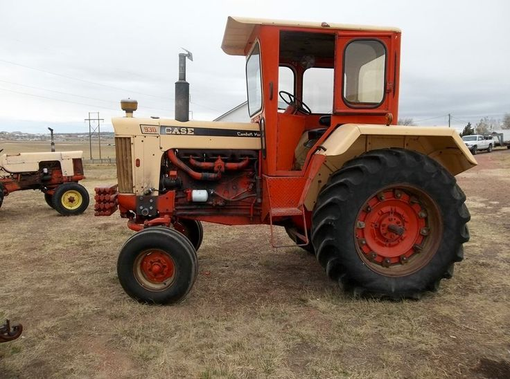 Case 4490 Tractor : Best images about case tractors on pinterest gardens