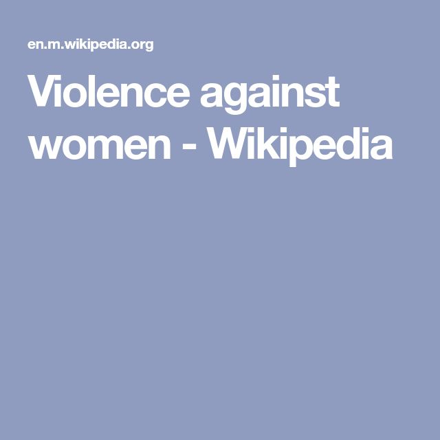 Quotes About Domestic Violence Against Women: Best 25+ Domestic Violence Ideas On Pinterest