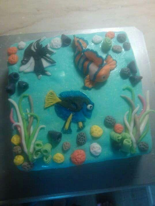 dort pro děti