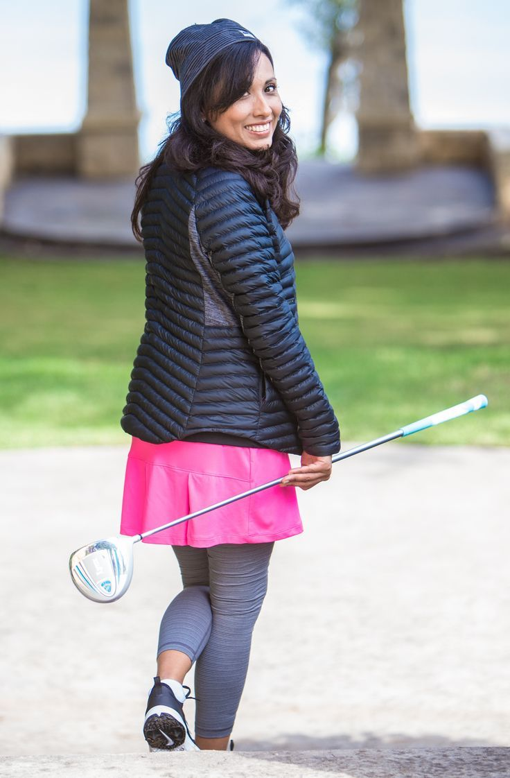 661 best fashion cute golf clothes images on pinterest