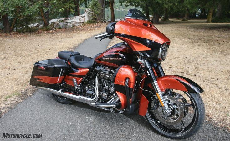 Elegant Harley Davidson Street Glide Images H00X -