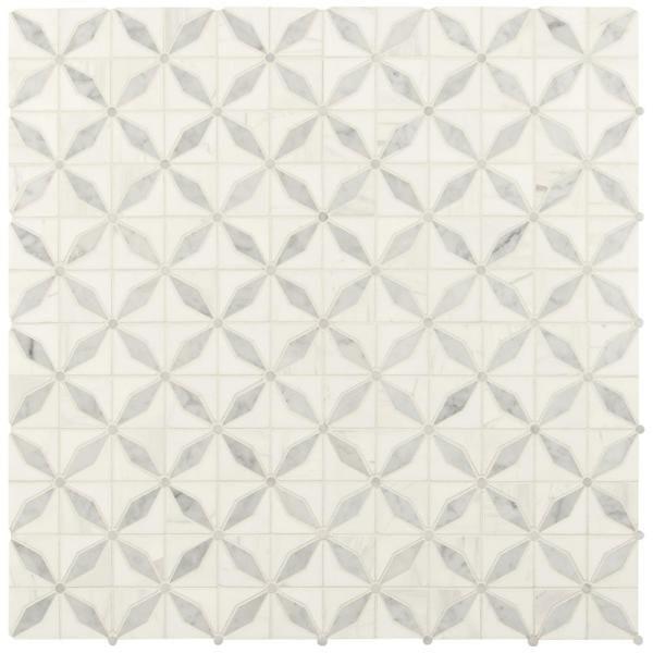 mosaic tiles mosaic patterns