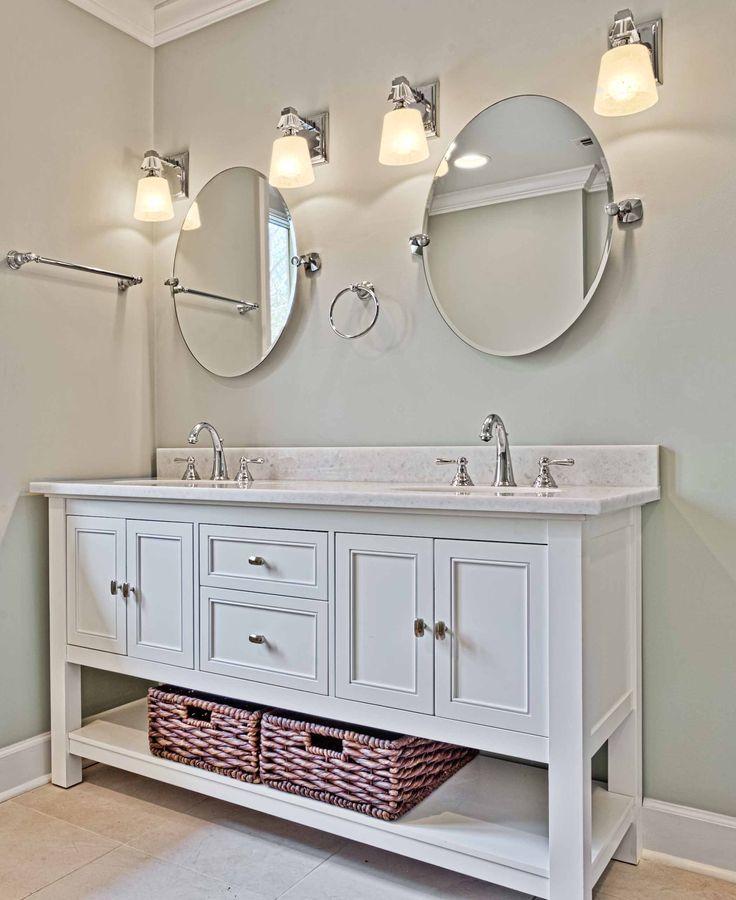 Bathroom Designs Jacksonville Fl 12 best design studio showroom images on pinterest | bathroom