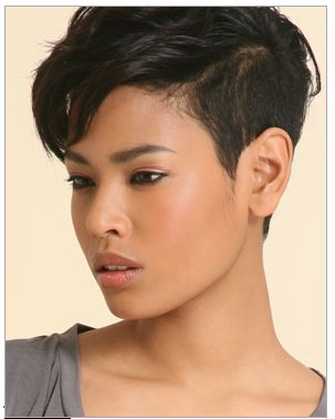 männerfrisuren verwuschelt frisuren testen