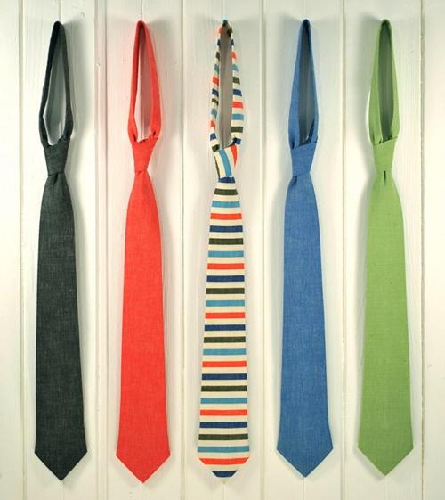 16 best Mens Neckties images on Pinterest | Neckties, Gift ...