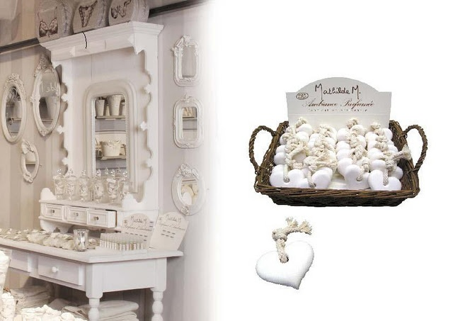 9 best mathilde m images on pinterest shabby chic style baby rooms and bathroom. Black Bedroom Furniture Sets. Home Design Ideas