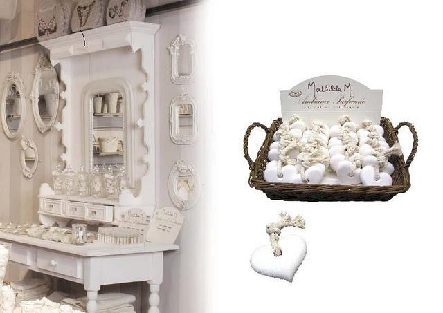 les 16 meilleures images du tableau mathilde m sur pinterest meilleur prix rapide et savons. Black Bedroom Furniture Sets. Home Design Ideas
