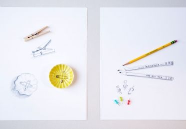 Creativebug - Craft Classes & Workshops - What will you make today?