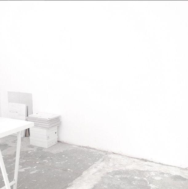 Love Aesthetics studio