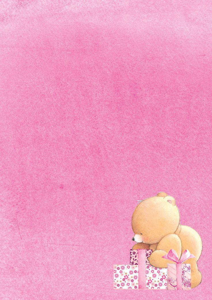 Forever Friends Wallpaper For Iphone Archidev