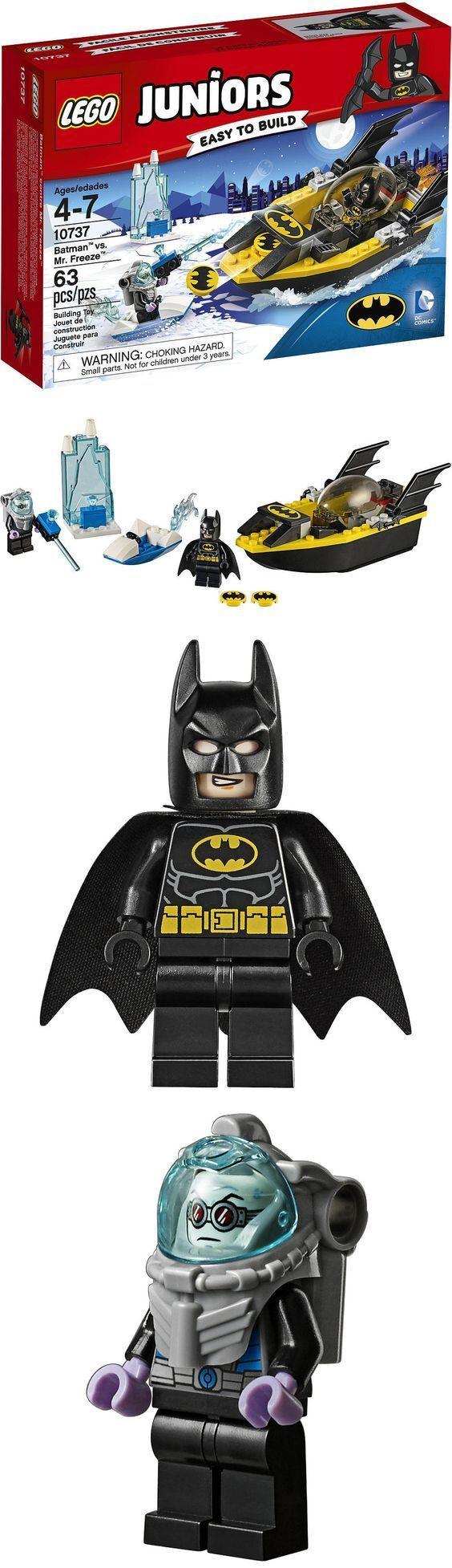 Tolle Batman Insignien Vorlage Bilder - Entry Level Resume Vorlagen ...