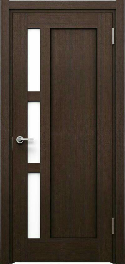 108 Best Doors Images On Pinterest Wood Gates Windows And Front Doors