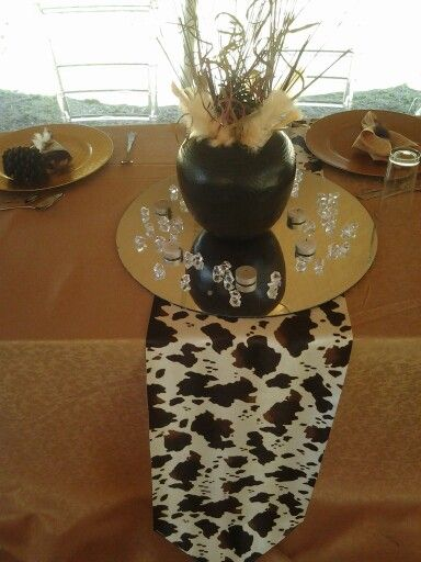 15 best umembeso images on pinterest traditional weddings african traditional clay potcowprint theme decor traditional wedding decorafrican junglespirit Choice Image