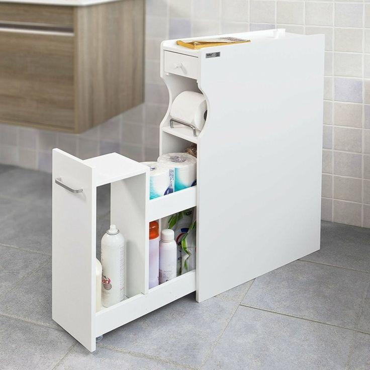 small-bath-narrowly-bath-cabinet-model-white-decay