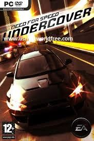 http://www.usmanworldfree.com/2015/11/need-for-speed-undercover-usmanworldfree.html