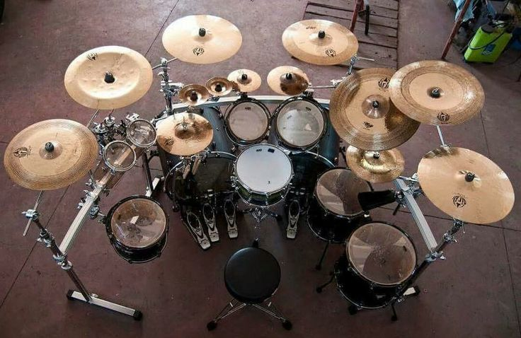 132 best images about i especially love drums on pinterest. Black Bedroom Furniture Sets. Home Design Ideas