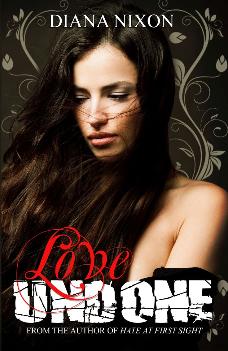 Happy RELEASE #LOVE_UNDONE!!! So much more than just a romance; a wonderful love story, full of passion, drama, heart-breaking and make-you-swoon moments; a story worth reading and falling in love with! SHARE<SHARE<SHARE!!! :)  ONLY 2.99 $ on Amazom.com: http://www.amazon.com/Love-Undone-Diana-Nixon-ebook/dp/B00KQ1CQV4/ref=sr_1_1?s=digital-text&ie=UTF8&qid=1401789933&sr=1-1&keywords=love+undone+diana+nixon