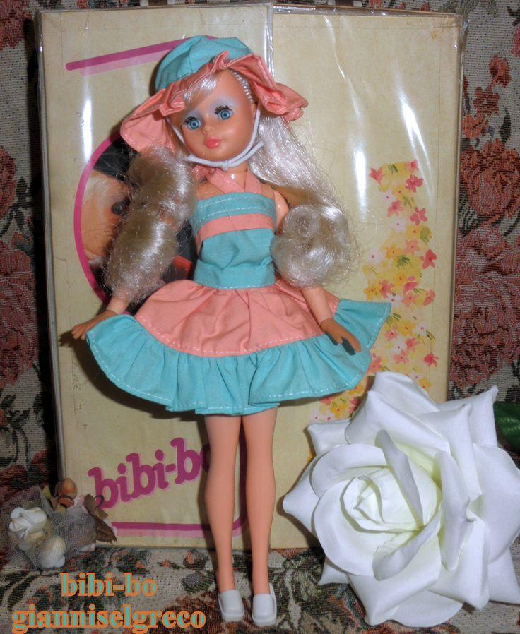 Bibi-bo güzel ve bir çiçek gibi tatlı! Bibi-bo הוא יפה ומתוק כמו פרח! De bibi-bo is mooi en lief als een bloem!  A bibi-bo szép és édes, mint a virág!