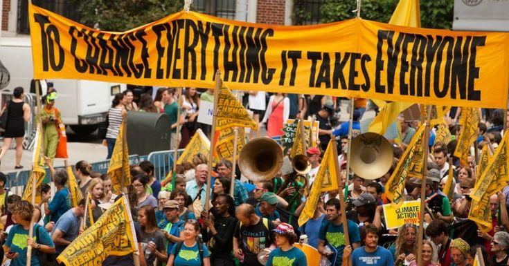 """https://flic.kr/p/p3Sst3 