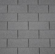 Best 59 Best Images About Roof Shingles Our Products On 640 x 480
