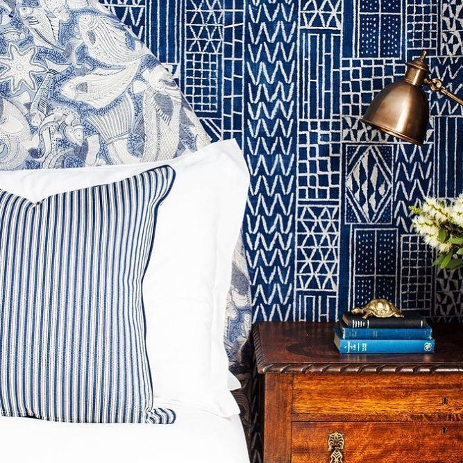 About Blue White On Pinterest Roman Shades Blue And Living Room