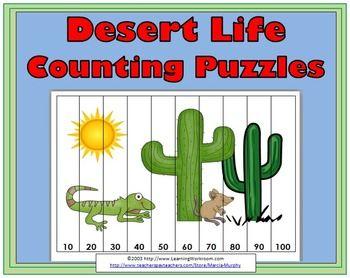 46 best images about Preschool Theme: Desert on Pinterest ...
