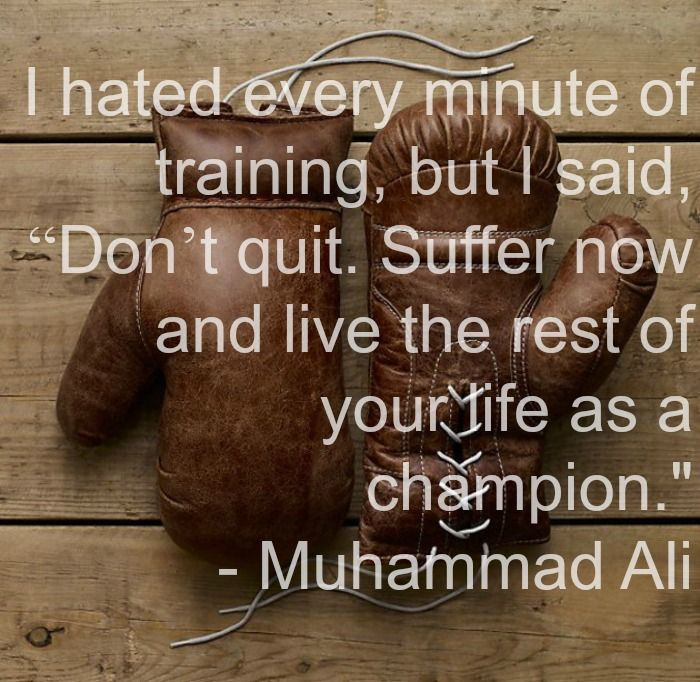 Inspirational Sports Quotes: 1000+ Motivational Sports Quotes On Pinterest