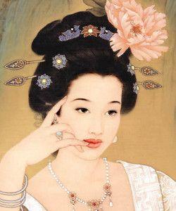 Tout savoir sur le Kobido, massage japonais du visage.  Massage ancestral anti-rides et régénérant.
