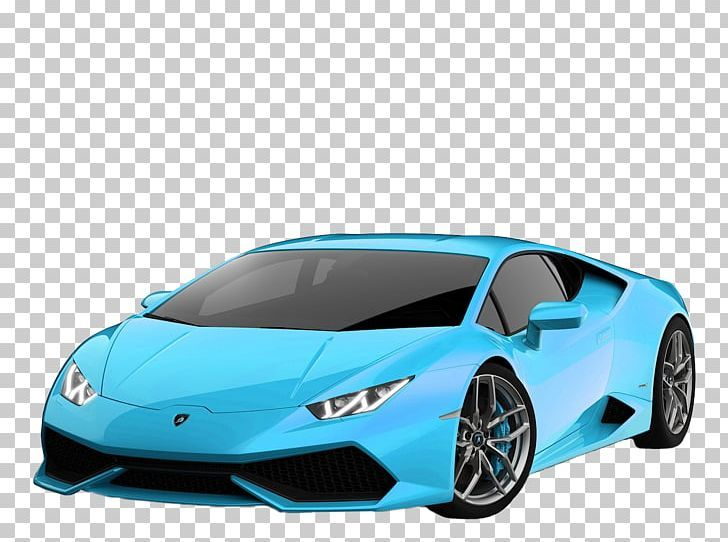 26++ Car png clipart game information