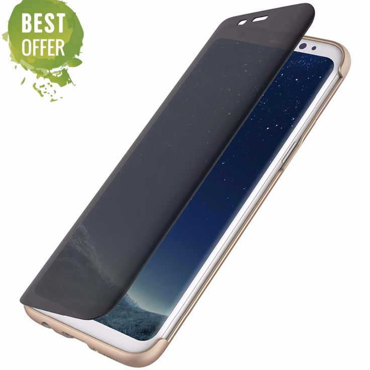 Flip Case for Samsung Galaxy S8-S8 Plus Full Screen Protection //Price: $13.83 & FREE Shipping //    #casedeals#iphonecase#smartphonecases#samsungcases#xiaomi#apple#huaweicase#cool#fashion#accessories#smartphone#phoneaccessories #cases #casesamsung #casestudy #caseshop#iphonecaseshop#iphonecasesplus#iphonecasesonline #iphonecasesforsell#iphonecases2018