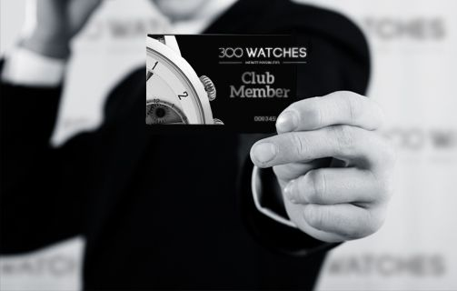 JOIN us Here at our 300Watches Club #luxury, #watches, #luxurywatches, #discountwatches, #luxurywatchonline