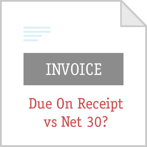 Window Cleaning Invoice Excel  Best Cashboard App Images On Pinterest  Invoice Template  H M Return Without Receipt Word with Free Printable Invoice Excel Invoice Payment Terms  Net  Or Due On Receipt Non Itemized Receipt Pdf