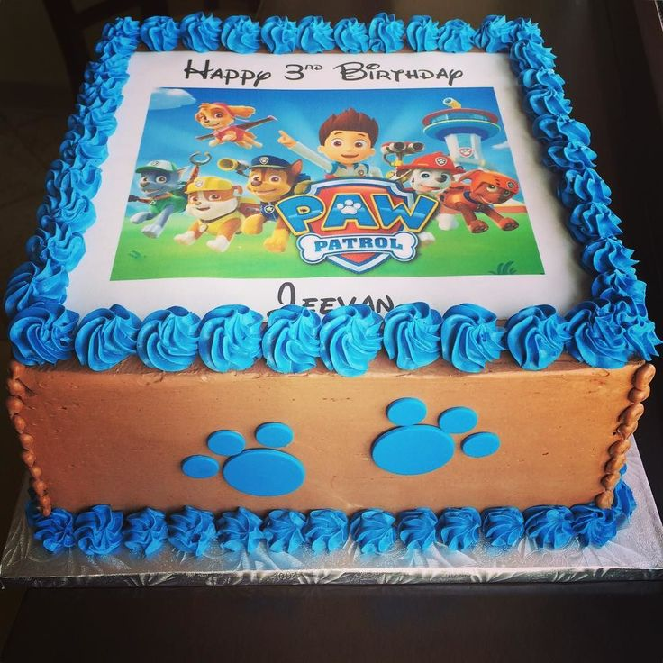 60 best Cakes and more images on Pinterest Cakes and more Ps