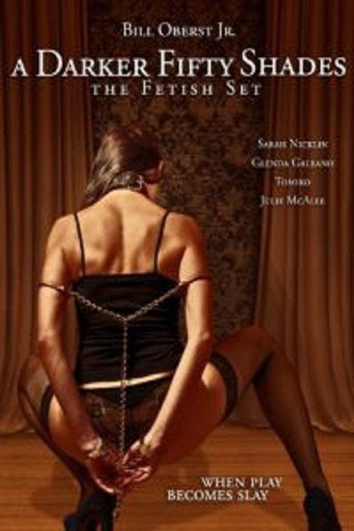 A Darker Fifty Shades: The Fetish Set Full Movie watch online 2781254 check out here : http://movieplayer.website/hd/?v=2781254 A Darker Fifty Shades: The Fetish Set Full Movie watch online 2781254  Actor : Bill Oberst Jr., Sarah Nicklin, Glenda Galeano, Tomiko 84n9un+4p4n