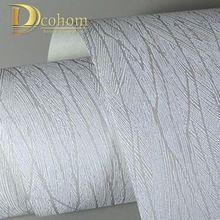 color slido hoja de rbol textura de papel tapiz para paredes d de rayas