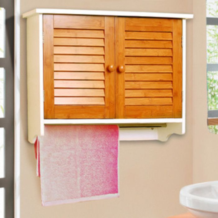 17 Best Ideas About Ikea Closet Doors On Pinterest