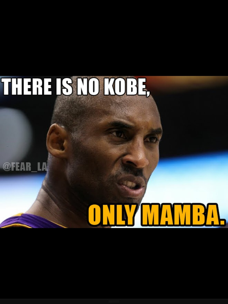 Mamba dating site sign up