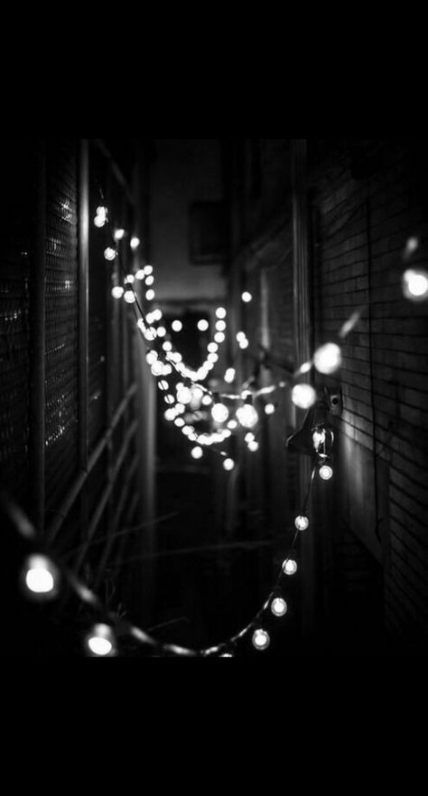 16+ Trendy Ideas wallpaper iphone black and white cute # ...